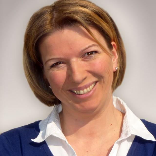 Annette Reisser