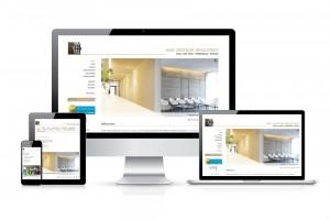 HNO-Zentrum Web