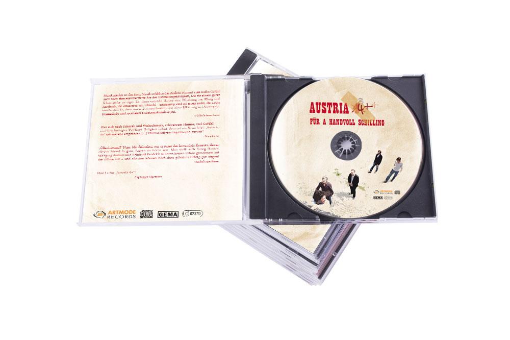 Austria4 CD2 innen