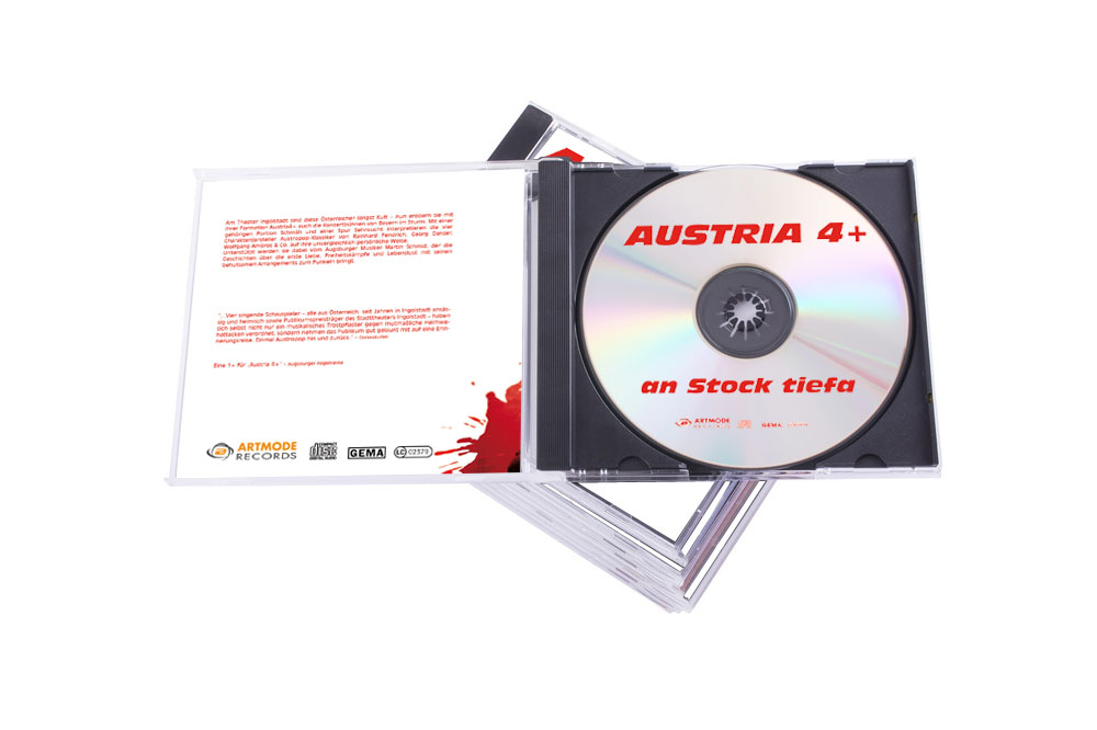 Austria4 CD1 innen