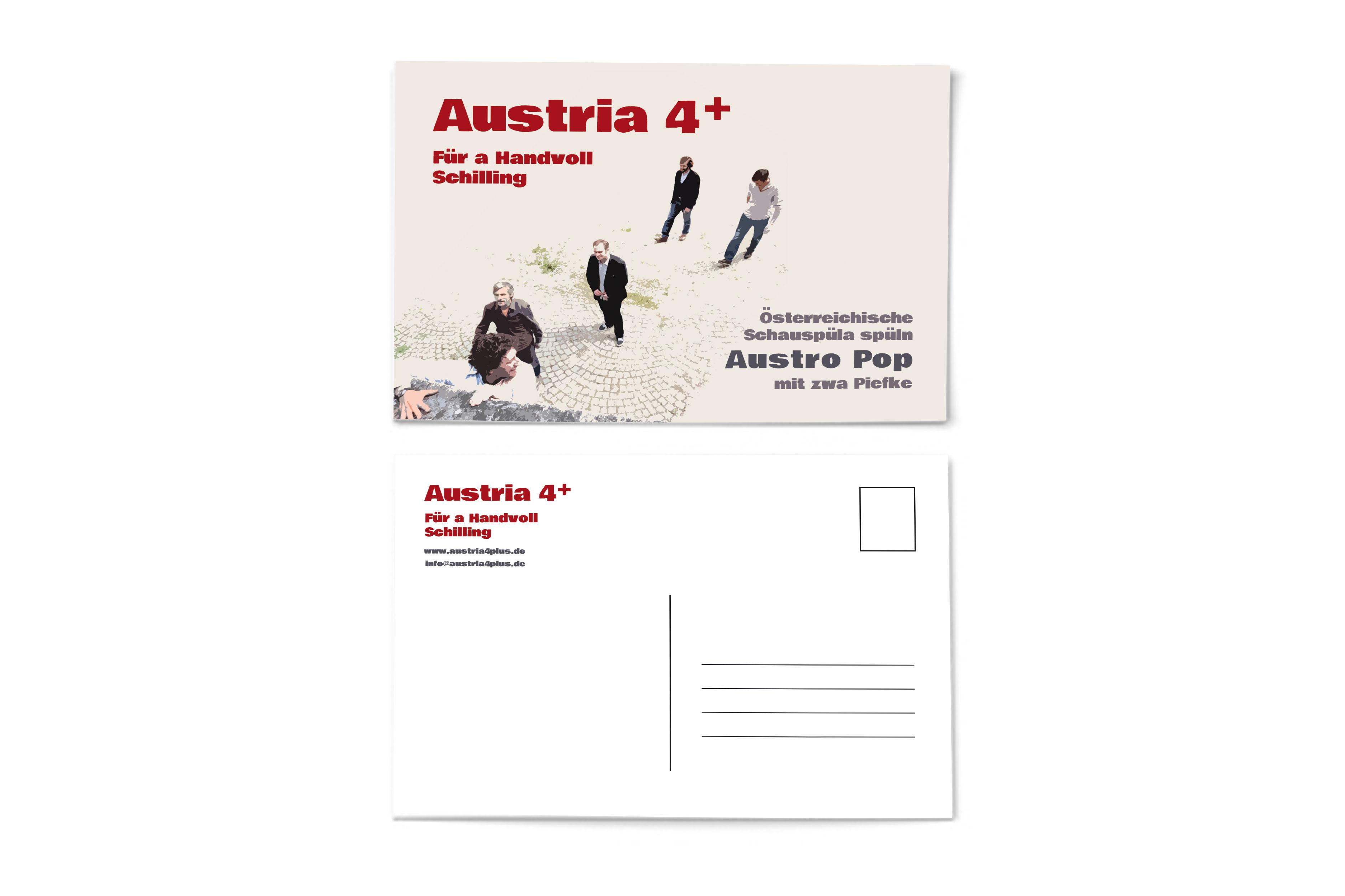Austria4_Postkarte2