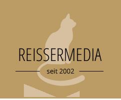 REISSERMEDIA – Webdesign, Print, Word, Powerpoint für Ärzte, Praxis, Praxen, Internet-und Grafikagentur Ingolstadt, München, Nürnberg
