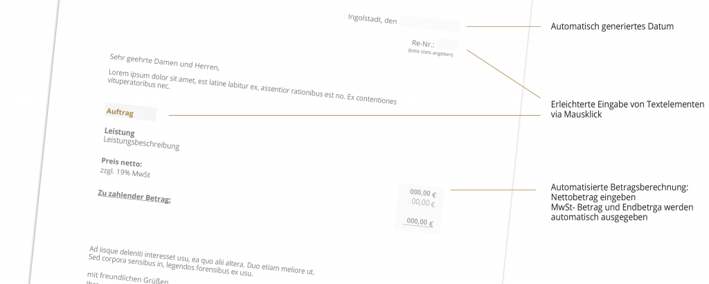 Reissermedia Webdesign Print Word Powerpoint Für ärzte Praxis